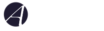 Arnett Law Group